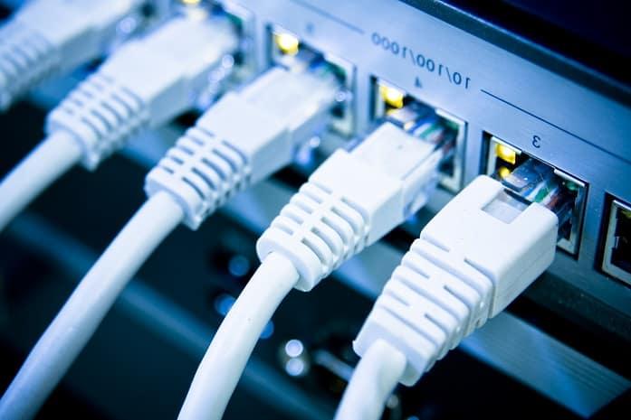 Ensuring Internet Connection