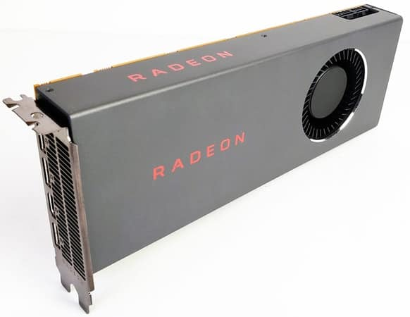 rx5700