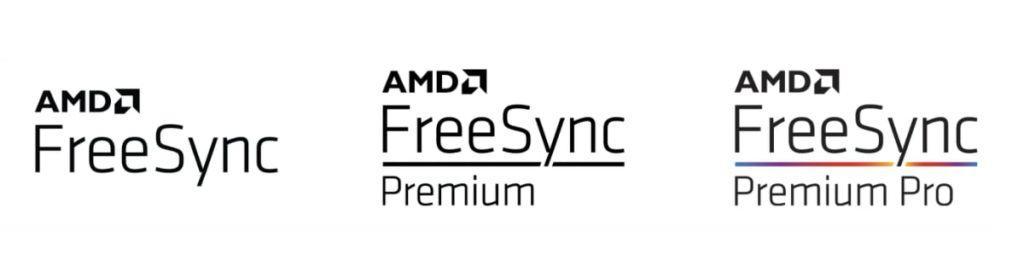 AMD FreeSync vs FreeSync Premium vs FreeSync Premium Pro