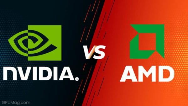 NVIDIA G Sync vs AMD FreeSync