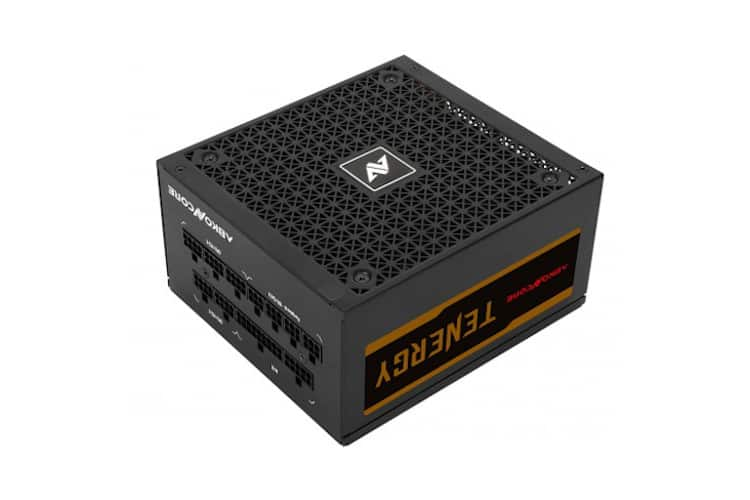 PSU Abkoncore Tenergy Bronze