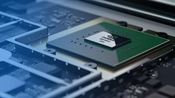 VRAM, Video RAM, Video Random Access Memory