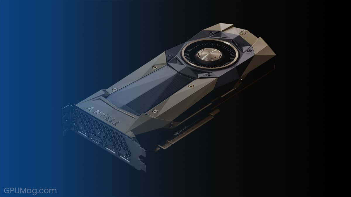How to install a new graphics card