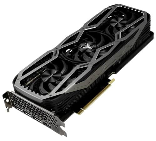 Gainward RTX 3090 Phoenix Graphics Card