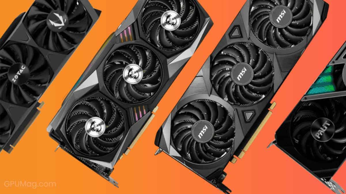 How To Overclock GPU