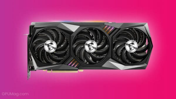 How To Underclock Your GPU