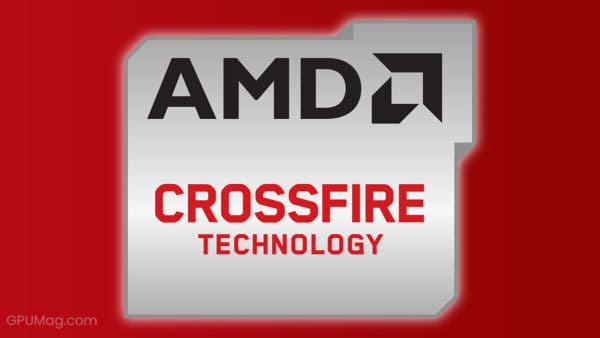 What Is AMD CrossFire