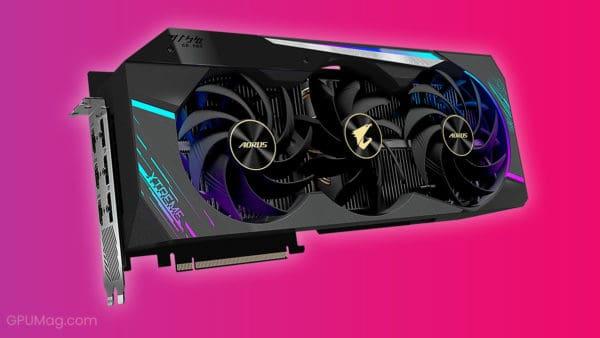 Should I Overclock My GPU