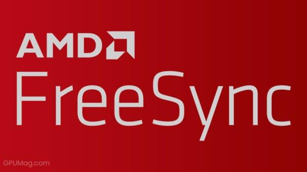 AMD FreeSync Worth It