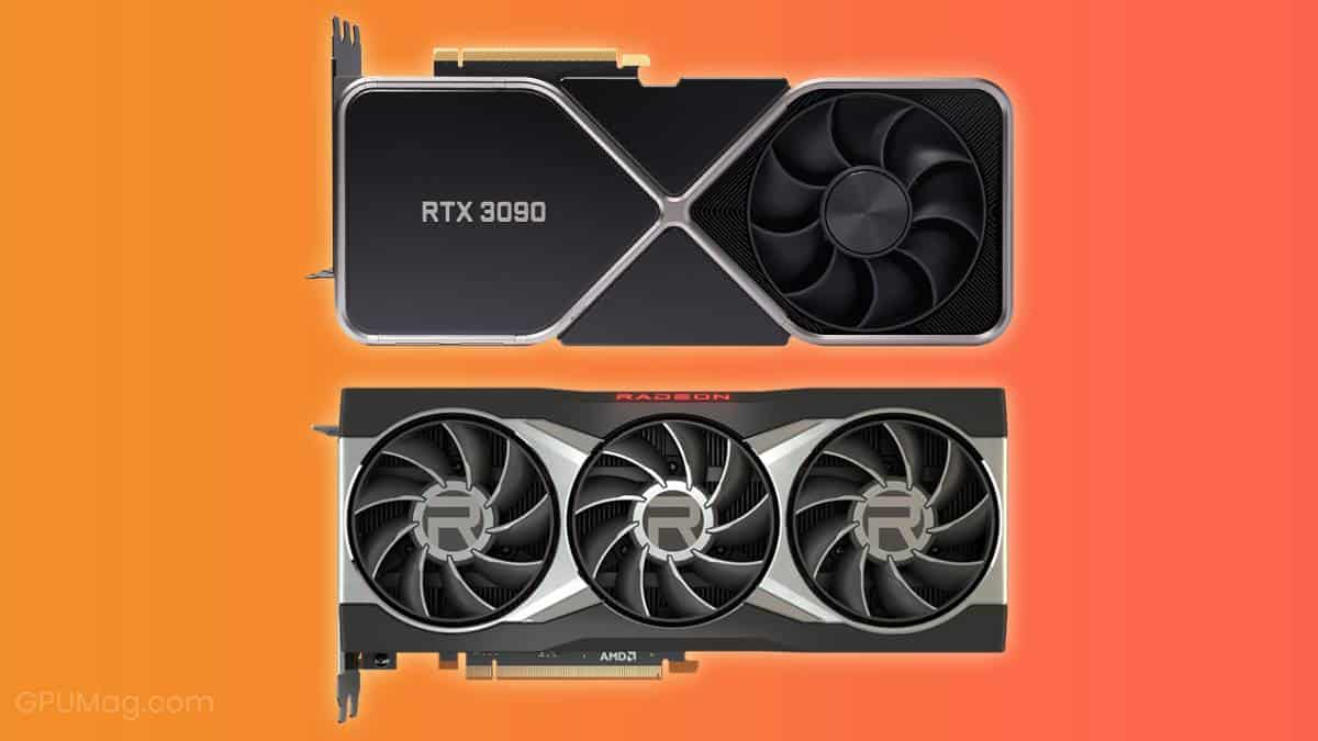 What Is A Reference Card GPU