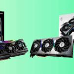 Best RTX 3080 Ti Graphics Card